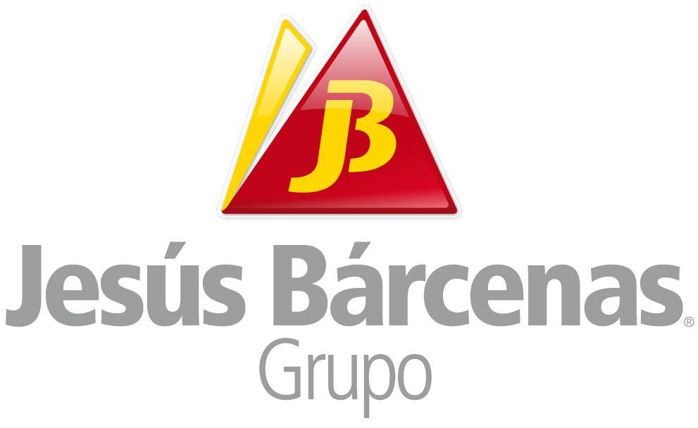 Grupo Jesús Bárcenas