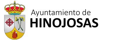 Ayuntamiento de Hinojosas