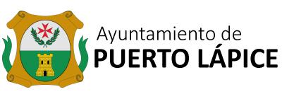 Ayuntamiento de Puerto Lápice