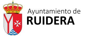 Ayuntamiento de Ruidera