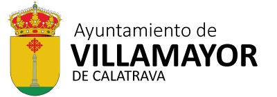 Ayuntamiento de Villamayor de Calatrava