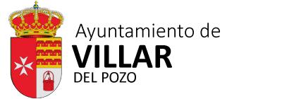 Ayuntamiento de Villar del Pozo