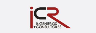 IRC Ingenieros Consultores