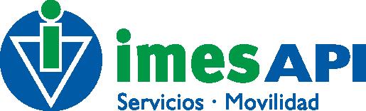 IMESAPI Servicios - Movilidad