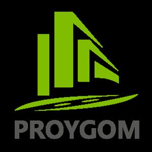 Proygom